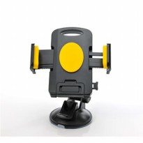 Car Holder Universal For Tablet Pc