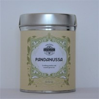 Havelteh Pandanussa Organic Tea - 10 Tea Bag