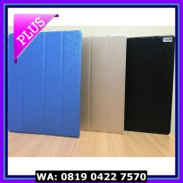 (Sale) IPAD 2 / 3 / 4 PREMIUM SMART FLIP COVER LEATHER CASE