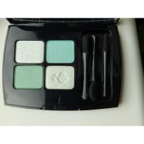 Lancome Ombre Absolue Quad Eyeshadow C50