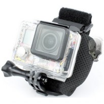 TMC Hand Camera Wrist Strap Mount for GoPro - HR177
