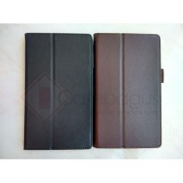 Premium Leather Flip Case Cover - Asus Zenpad C 7.0 Z170CG Z170 CG
