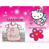 CELEMEK BAYI HELLO KITTY (HK150106-0000014)