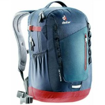 deuter Stepout 22 liter Original / tas laptop - endemik