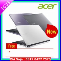 ACER E5-475G i5-7200 4GB 1TB GT940MX 2GB WIN10