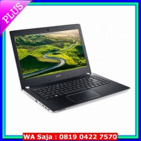 Acer E5-475G Intel Core i5-7200 + RAM DDR4 4GB + Windows 10 Original!!