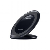 Samsung Wireless Charger S7