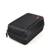 [macyskorea] For Samsung Gear VR Virtual Reality Headset Hard Travel Storage Carrying Case/18285573