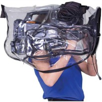 [macyskorea] Orca OR-106 Transparent Rain Cover for Shoulder-Mount ENG Camcorders/16837847
