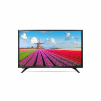 TV LED LG 28 Inch 28MT49VF-PT / 28MT49