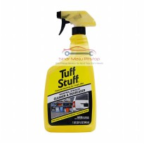 Pembersih Blok Mesin Luar Mobil - STP TUFF STUFF ENGINE DEGREASER Original Made In U.S.A