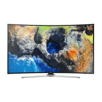 Samsung UA49MU6300 / 49MU6300 UHD 4K Curved Smart LED TV [49 Inch/HDR/Digital] FREE DELIVERY