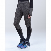 Esorra leggings sport specs original heather black