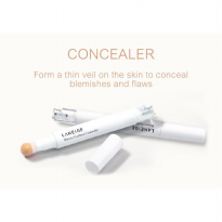 LANEIGE WATERY CUSHION CONCEALER SPF 35 PA+++ ORIGINAL KOREA 100%