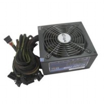PSU / Power supply enlight 850W Modular