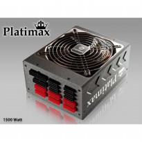 PSU /Power Supply Enermax Platimax 1500W platinum EPM1700EGT