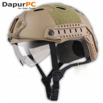 Helm Tactical Military