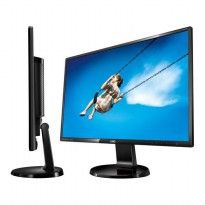 Monitor led BENQ 27 inch GW2760HS Full hd