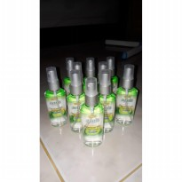 Antis Spray Antiseptik 55ml