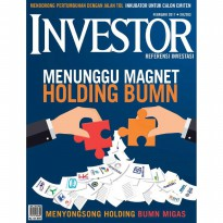 [SCOOP Digital] INVESTOR / FEB 2017