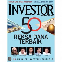 [SCOOP Digital] INVESTOR / MAR 2017