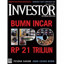 [SCOOP Digital] INVESTOR / APR 2017
