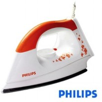 PROMO PRICE Setrika Philips HI-115 / HI 115 NEW!!