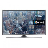SAMSUNG TV LED UA48J6300