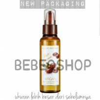 (Nature republic) Argan Essential Deep Care Hair Essence