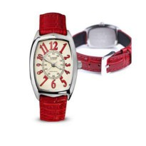 [FREE ONGKIR JABODETABEK] 100% ASLI! Casio Women's Vintage Watch - 4 Color [Type LTP1208D]