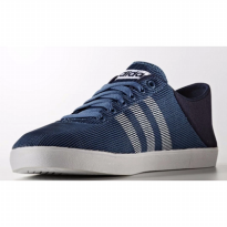 Adidas VS Eassy Vulc Sea - B74524