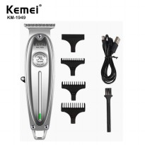Alat Cukur Rambut Kemei 1949 Hair Clipper Trimmer