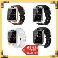 SMART WATCH U9 SMARTWATCH DZ09