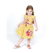 Mudpie JTP Florabella Alex Dress
