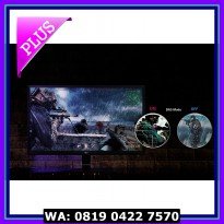 (Diskon) Monitor LED LG 24MP59G 1MS Gaming Monitor Full HD