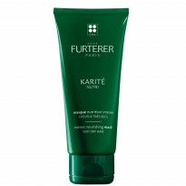 Furterer Karite Nutri Intense Nourishing Mask 15ml