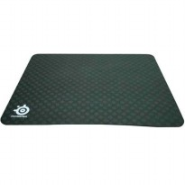 SteelSeries 4HD Professional Gaming Mouse Pad