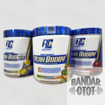 RONNIE COLEMAN RC Yeah Buddy - 30 serv serving servings