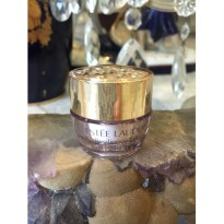 Estee Lauder Resilience Lift Firming Sculpting Eye Cream Promo A08