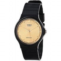 JAM TANGAN CASIO ORIGINAL MQ-76 SERIES
