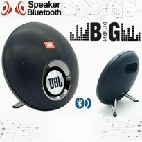 Murah Speaker JBL K4+ Portable Wireless Bluetooth Model Harman Kardon - Putih