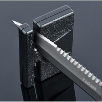 Gerber Mini Portable Knife Sharpener / Pengasah Pisau