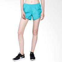 Nike As Women's Dry Tempo Running Short (855543-311)