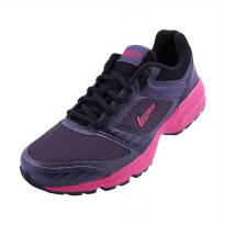 League Leags Series Running Shoes D4 W