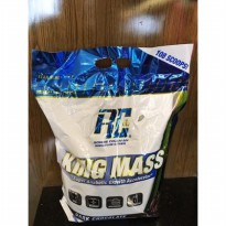 [Dijamin] RC Ronnie Coleman King Mass Gainer Mass 15 LBS