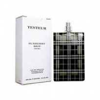 Burberry Brit for Men EDT 100ml (tester)