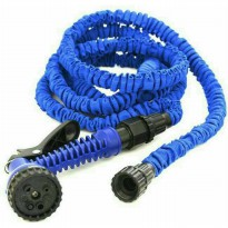 Magic Hose Selang Air Ajaib 15m 50ft