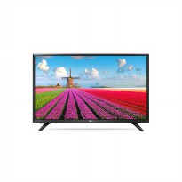 LG 43 LJ500T LED FULL HD 43'