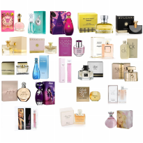 [PROMO TERGILA] -- Parfum Import Branded For Woman All Variant 100ml s/d 125ml