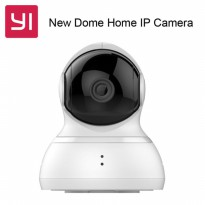 IP CAMERA Xiaomi Xiaoyi Yi Dome Camera 720pixel HD